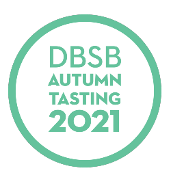 The DB & SB Autumn Blind Tasting